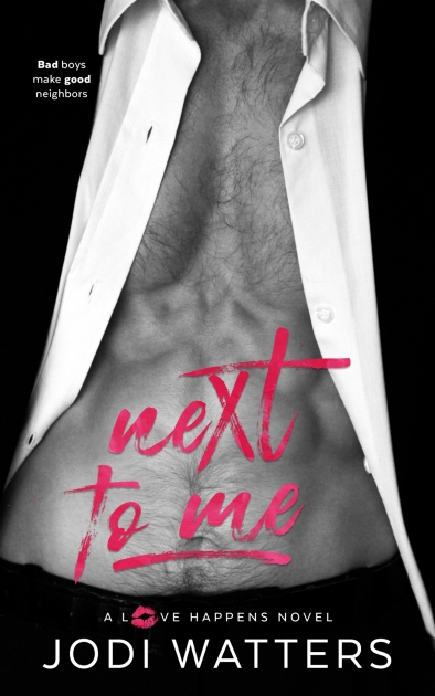 next-to-me-ebook-cover