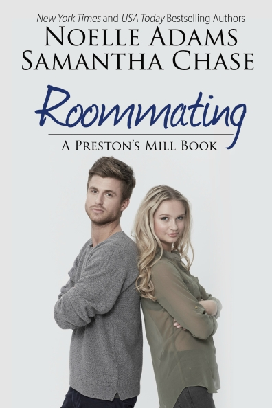 roommating-ebook-cover