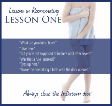 roommating-lessons-in-roommating-1