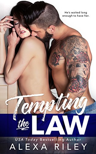 tempting-the-law