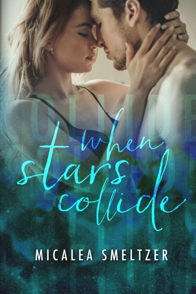 when-stars-collide-ebook-cover