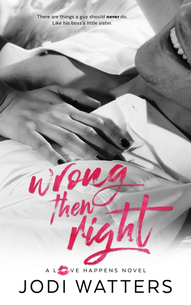 wrong-then-right-ebook-cover