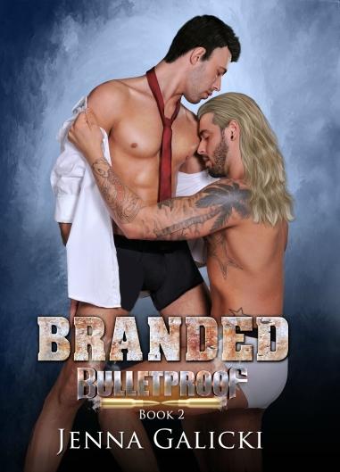 branded-ebook-cover