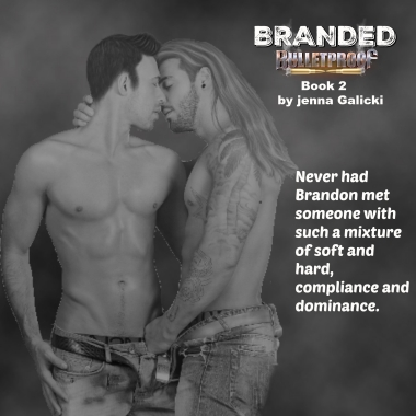 branded-teaser-1