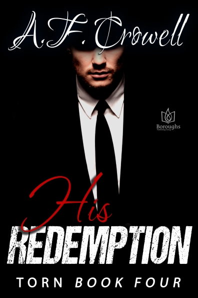 his-redemption-ebook-cover