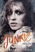 junkie-ebook-1