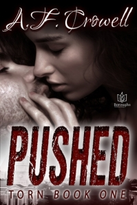 pushed-cover