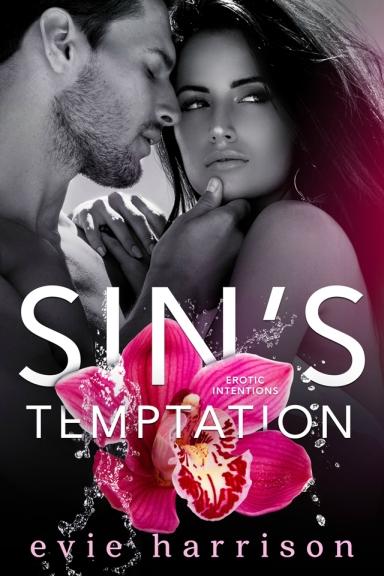 sins-temptation
