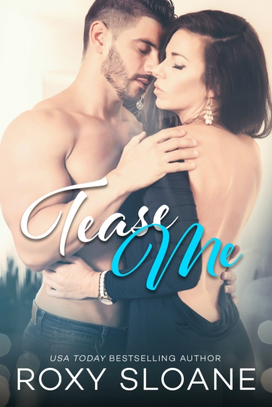 tease-me-ebook-cover