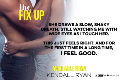 the-fix-up-teaser-2
