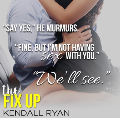 the-fix-up-teaser-4