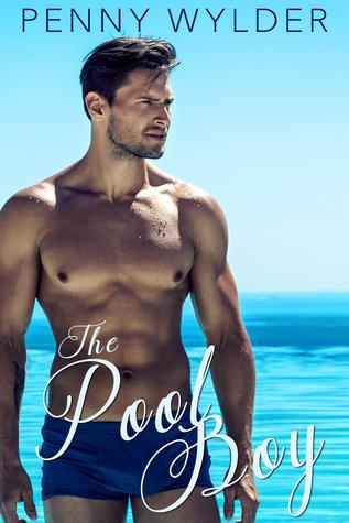 the-pool-boy