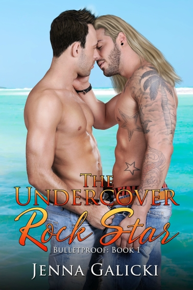 the-undercover-rock-star-ebook-cover