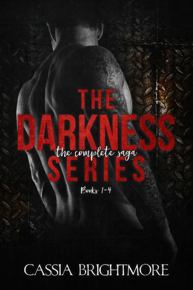 the-darkness-series-ebook-cover
