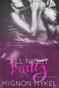 all-night-long-3-cover