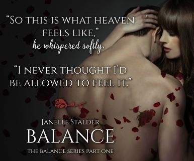 balance-teaser-1