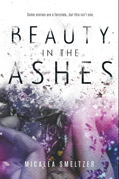 beauty-in-the-ashes-ebook-cover