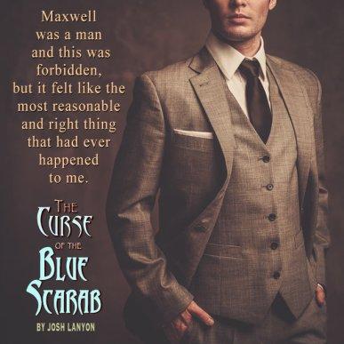 blue-scarab-teaser-4