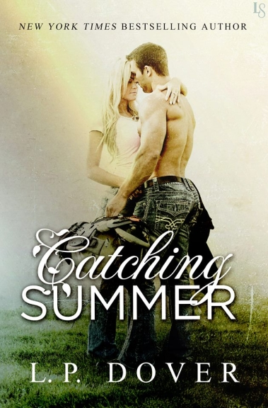 catching-summer-ebook-cover