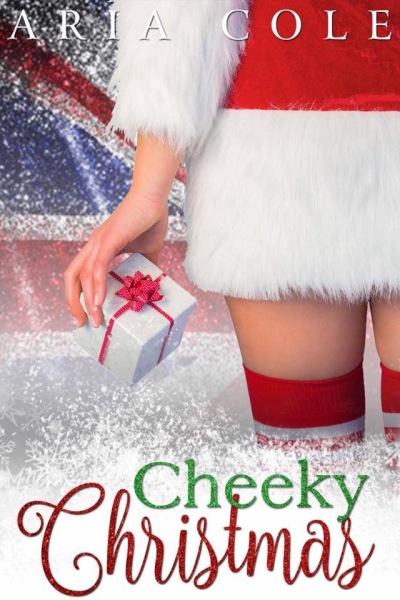 cheeky-christmas