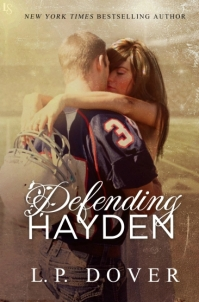 defending-hayden-ebook-cover