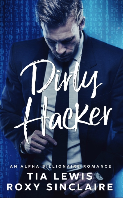 dirty-hacker-ebook-cover