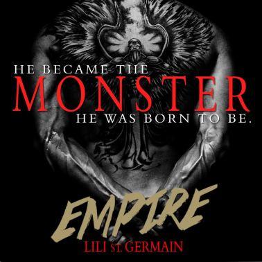 empire-3