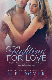 fighting-for-love-ebook-cover
