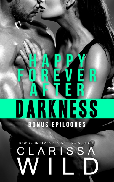 happy-forever-after-darkness-ebook-cover