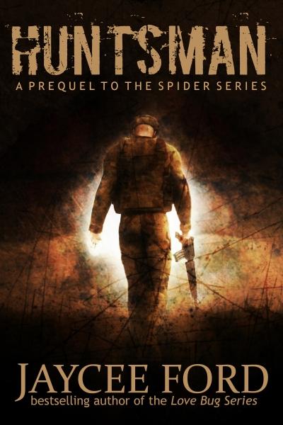 huntsman-ebook-cover