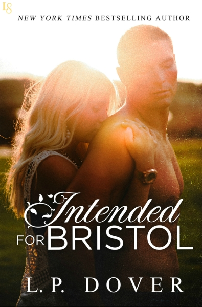 intended-for-bristol-ebook-cover