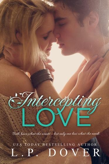 intercepting-love-ebook-cover