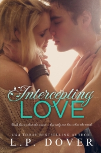 intercepting-love-ebook-cover