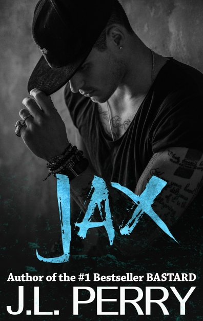 jax-ebook-cover