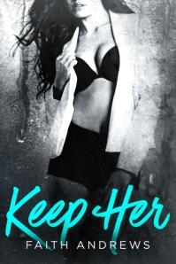 keepher-ebook-amazon