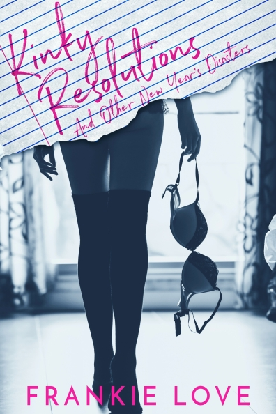 kinky-resolutions-ebook-cover