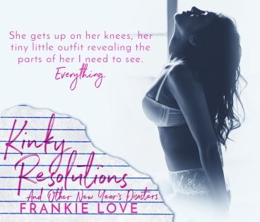 kinky-resolutions-teaser1