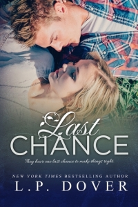 last-chance-ebook-cover