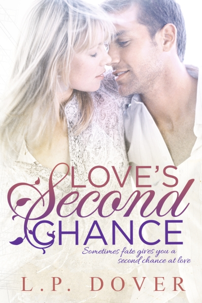 loves-second-chance-ebooksm