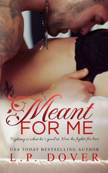 meant-for-me-ebook-cover