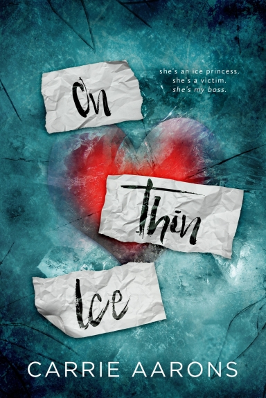 on-thin-ice-ebook-cover