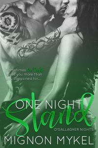 one-night-stand-1-cover