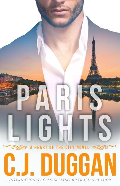 paris-lights-ebook-cover