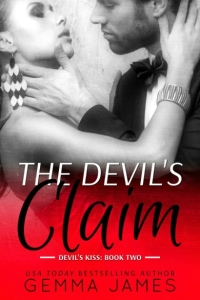 the-devils-claim-ebook-cover