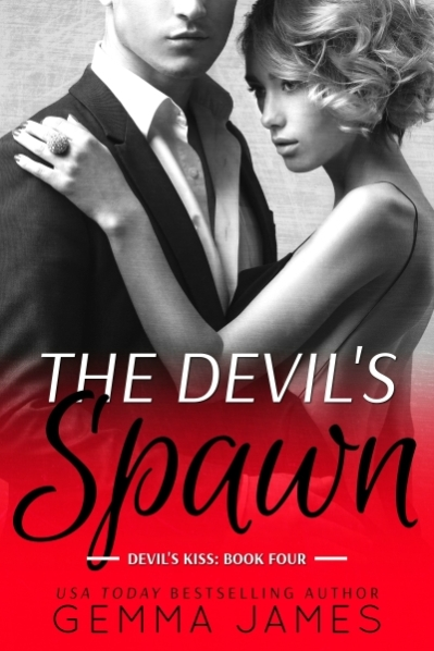 the-devils-spawn-ebook-cover