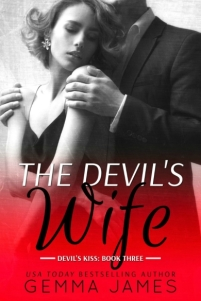 the-devils-wife-ebook-cover