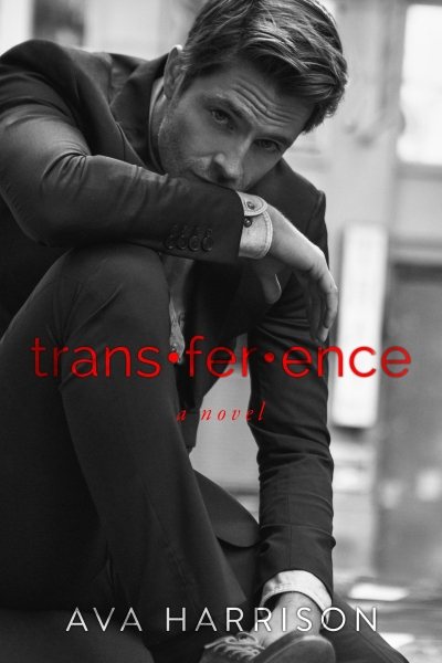 transference-ebook-cover