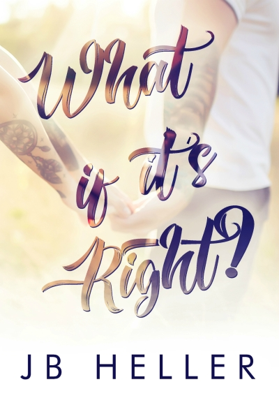 what-if-its-right-ebook-cover
