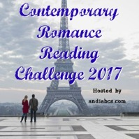 2017-contemporary-romance-reading-challenge