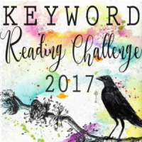 2017-monthly-keyword-challenge